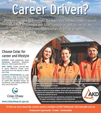COS - AKD GT Feature Ad For Web.jpg