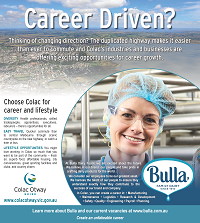 COS - BULLA GT Feature Ad for Web 200pxw.png