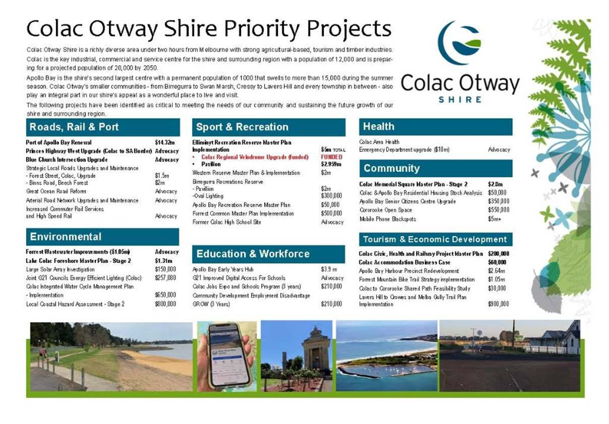 COS priority projects presentation April 2019.jpg