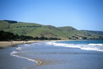 Apollo Bay Beach.jpg