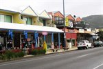 Apollo Bay Main Street Thumbnail.jpg
