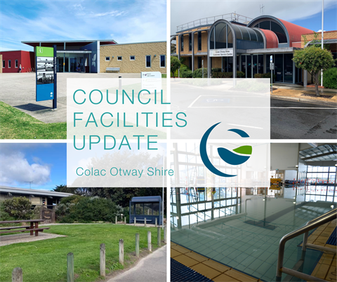 Council facilites update.png