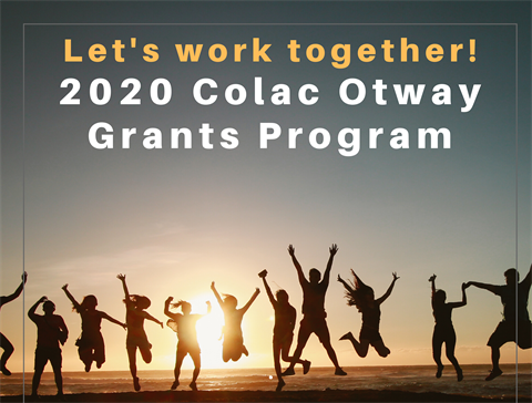 Grants Program.png