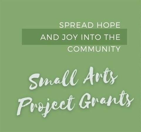 Small Arts Project facebook MR.jpg
