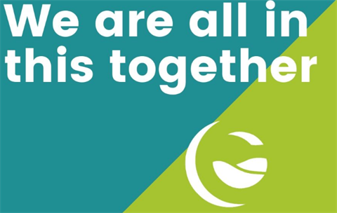 We're all in this together - cropped for website.png