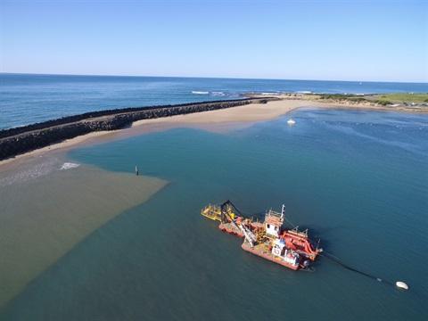 28052020 dredge Maritime Constructions.jpg
