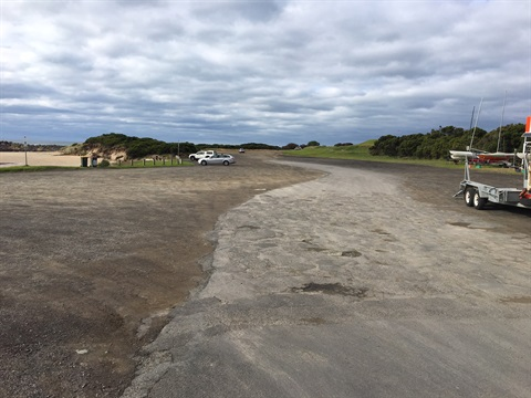 Apollo Bay Port car park.jpg