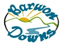 barwon_downs-logo.jpg