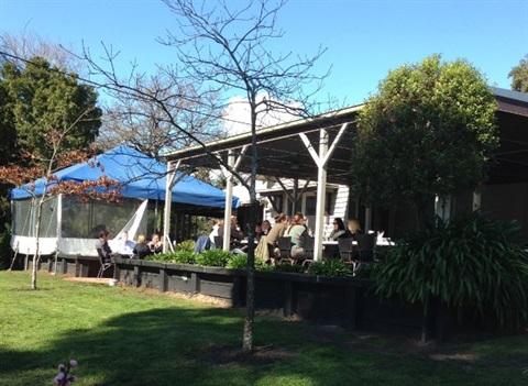 Botanic cafe.JPG