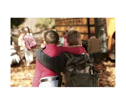 Kids at school canva.jpg