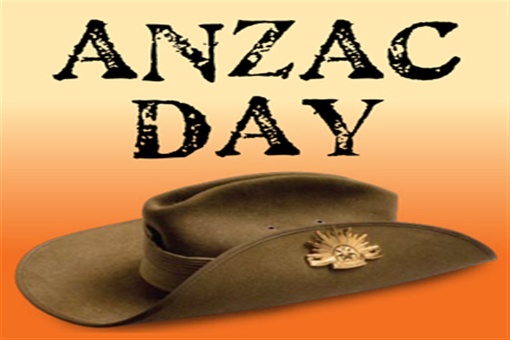 anzac day - photo #45