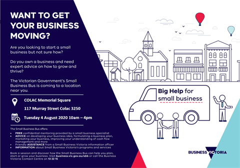 small-business-bus-colac.png