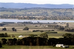 Colac-Across-Lake-from-Red-Rock