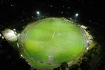 Western Reserve Oval Reconstruction - Lighting Upgrade - Photo - 20190606 - Lights On - web.jpg