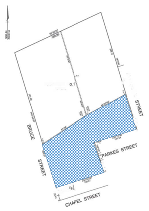 Bruce Street Land.PNG
