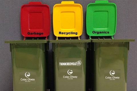 Colac Otway Shire Waste Bins.jpg