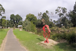 Sculpture park.png