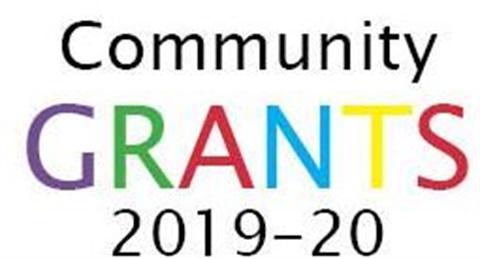 Grants Program 2019 2020 cropped.jpg