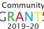 Grants Program 2019 2020 cropped.jpg
