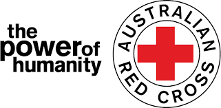 Red Cross Australia Logo.png