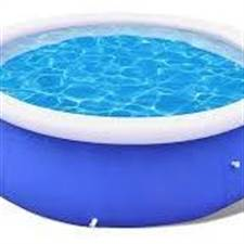 Swimming Pool - Small Inflatable